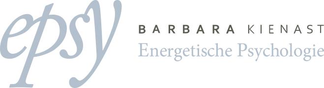 Dr. Barbara Kienast Logo